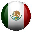 imegalodon Mexico