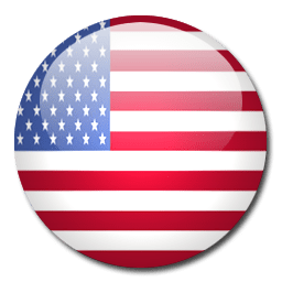 imegalodon USA